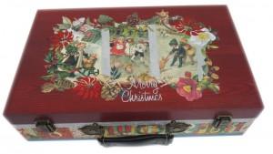 walizka-Boże-Narodzenie